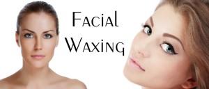 Facial-Wax-960x410