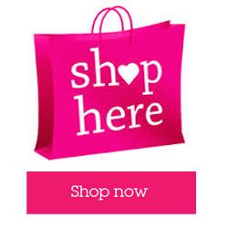 buy hair extensions online