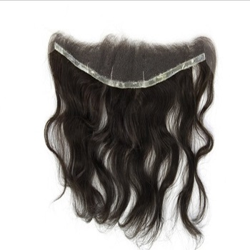 lacefrontal