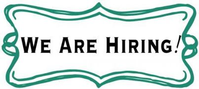LTBHair hiring
