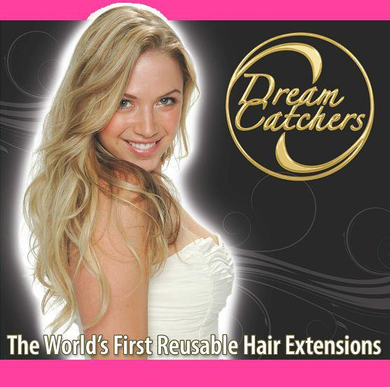 DreamCatchers hair extension products for sale phoenix
