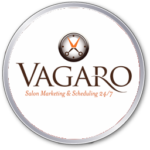Read Our 5 Star Hair Extension Reviews On Vagaro