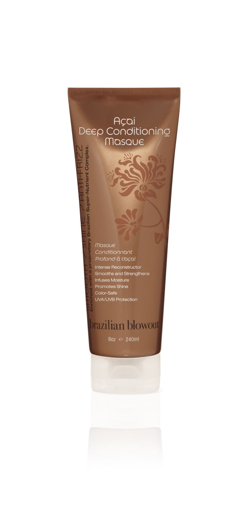 Brazilian Blowout Acai-Deep-Conditioning-Masque Phoenix AZ