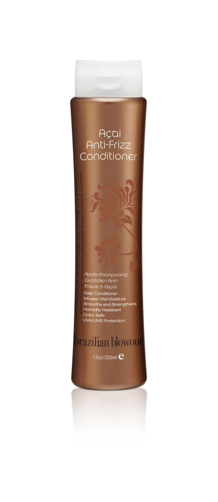 Brazilian Blowout Anti-Frizz-Conditioner Phoenix, AZ