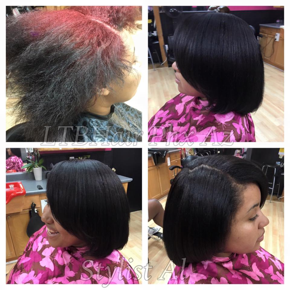 color-correction-natural-hair-silkpress