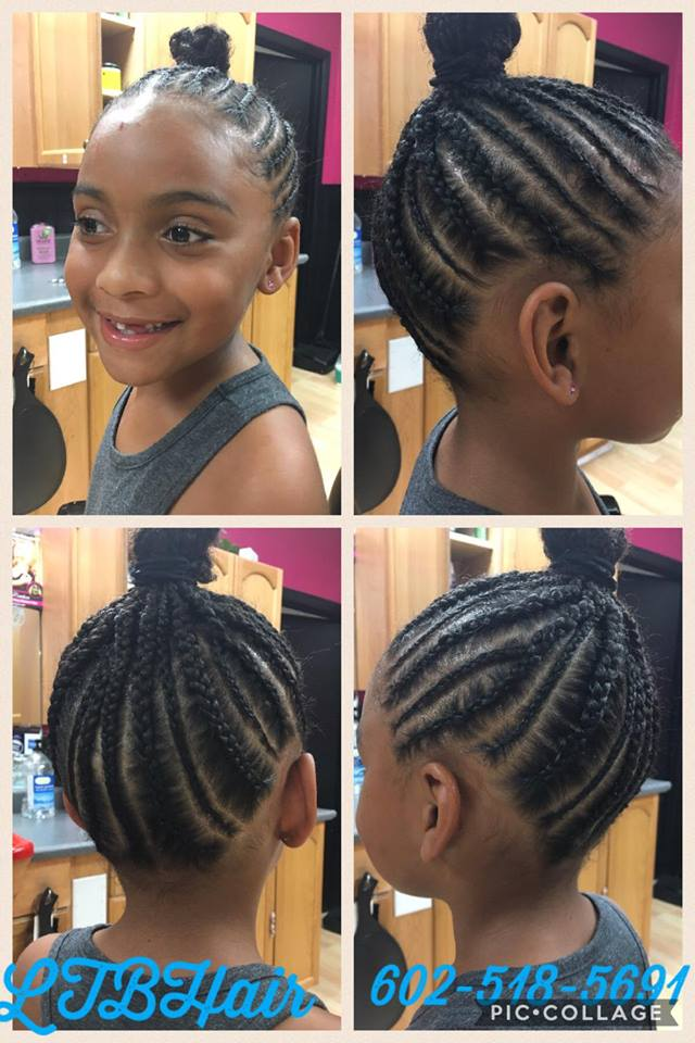 kids-braids-style-natural-hair