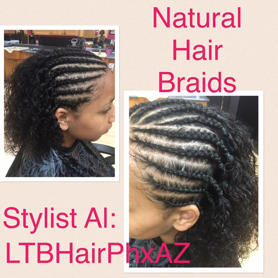 natural-hair-braids-curls