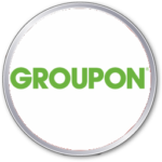 Read Our 5 Star Hair Extension Reviews In AZ On Groupon