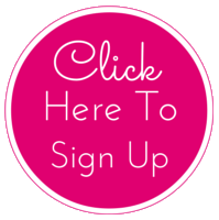 Sign Up To Sell Hair Extensions Free