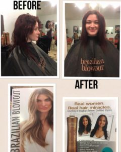 brazilian-blowout-services