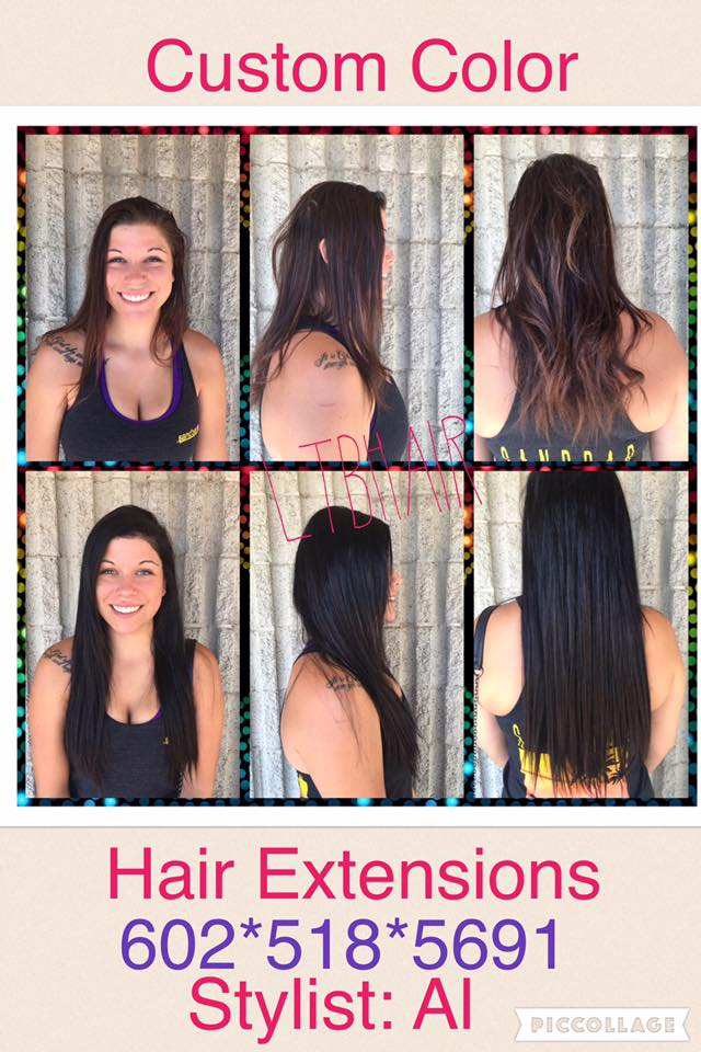 braidless-hairextensions-long-hair-color-sew-in