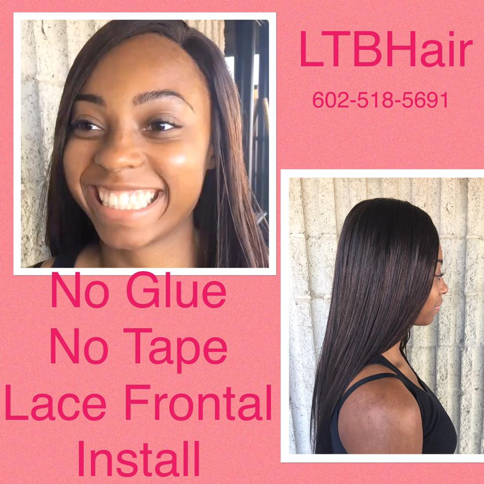sew-in-hair-extensions-lace