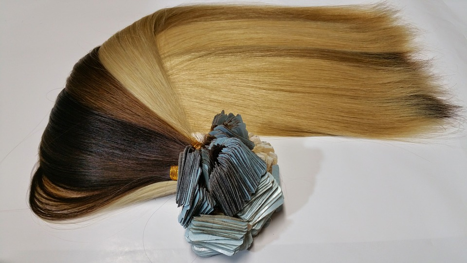 How Much Do Hair Extensions Cost In Phoenix