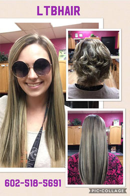 braidless-hair-extensions-install-sew-in