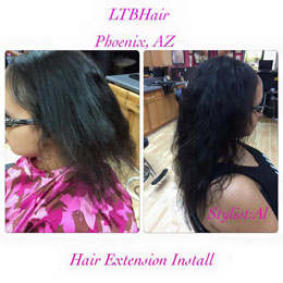 sew-in-curly-hair-extensions