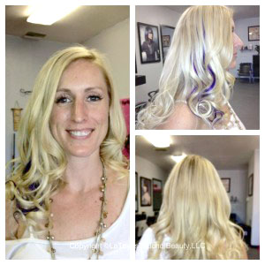 Best Hair Extensions Scottsdale
